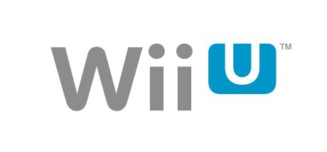 WiiU-Logo